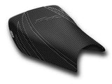 LUIMOTO TRIBAL FLIGHT RIDER SEAT COVERS FOR HONDA CBR1000RR 04-07