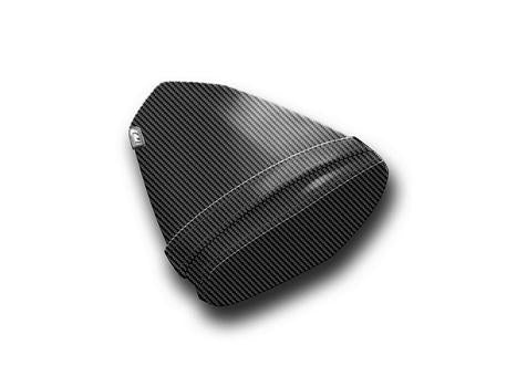 LUIMOTO BASELINE PASSANGER SEAT COVERS FOR YAMAHA R6 06-07