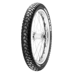 Pirelli Mt 60 Front Tyre 90/90/21 54h Tl