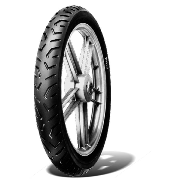 Pirelli Ml 75 Moped Reinforced Front Tyre 2 1/2/16 42j