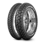 Pirelli Scorpion Mt 90 A/T Rear Tyre 110/80/18 58s