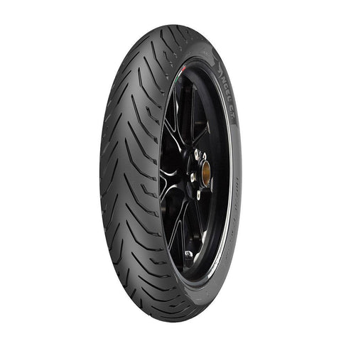 Pirelli Angel City Front Tyre 80/90/17 Tl 44s