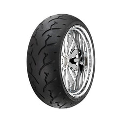 Pirelli Night Dragon Gt Reinforced Tyre 150/80b/16 77h Tl