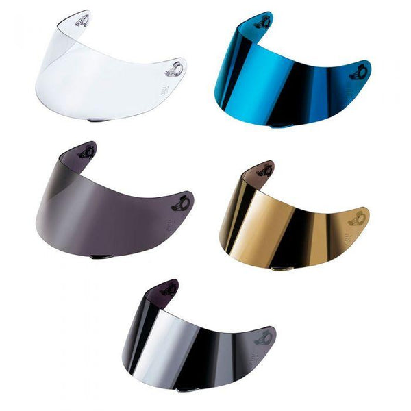 AGV VISORS FOR AGV K1 (SIZES ML-L-XL-XXL)