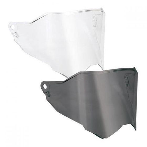 AGV Visors for AGV K-5 Jet
