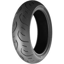 Bridgestone T30 Sport Touring Rear Tyre