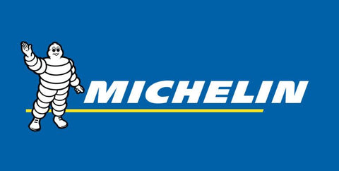 Michelin Pilot Road 5 Pair Order(for Yamaha R6)
