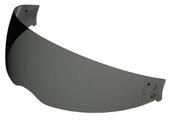 Shoei Tinted Internal Sun Visor - GT Air, Neotec