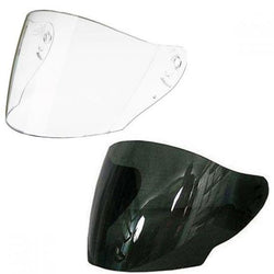 HJC Visors for HJC FG-JET