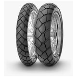 Metzeler Tourance Rear Tyre