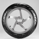 Pirelli Angel ST Sport/Touring Tyre Rear