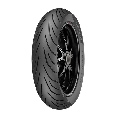 Pirelli Angel City Tyre Rear