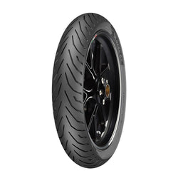 Pirelli Angel City Tyre Front