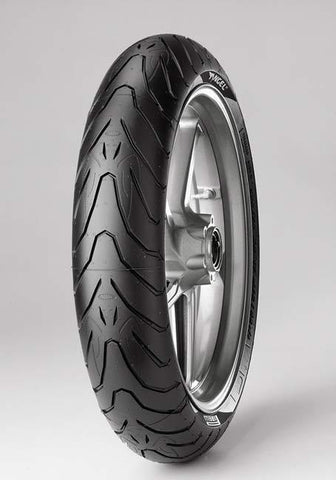 Pirelli Angel ST Sport/Touring Tyre Front