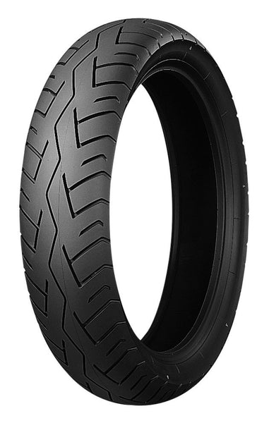 Bridgestone BT-45 Rear