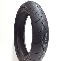 BRIDGESTONE BT003R RS RACING 140/70R17 REAR