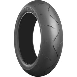 BRIDGESTONE BT003R RS RACING 190/50ZR17 REAR