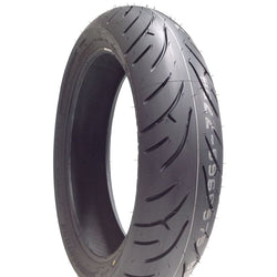 BRIDGESTONE BT023 180/55ZR17 REAR