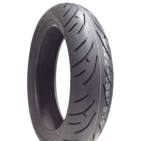BRIDGESTONE BT023 160/60ZR17 REAR