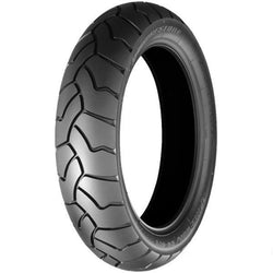 BRIDGESTONE BW502 130/80R17 REAR
