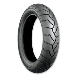 BRIDGESTONE BW502 160/60ZR17 REAR