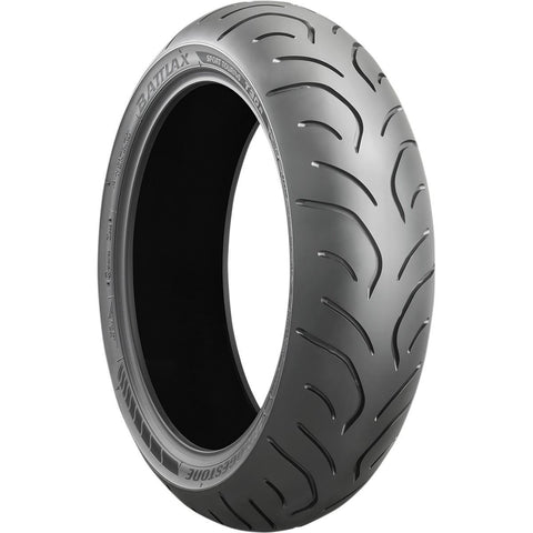 BRIDGESTONE T30 EVO 160/60ZR17 REAR
