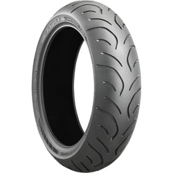 BRIDGESTONE T30 EVO 190/50ZR17 REAR
