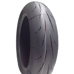 DUNLOP SPORTMAX D211 GP-A 190/60ZR17 REAR (SOFT)