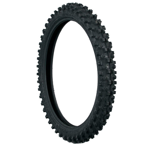 MICHELIN 90/90-21 ENDURO COMP IV FRONT TYRE