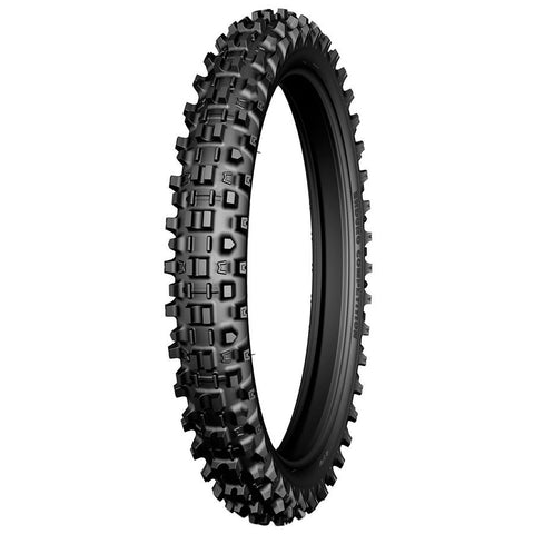 MICHELIN 90/90-21 ENDURO COMP V FRONT TYRE