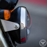 Motodemic LED Headlight for Ducati SportClassic