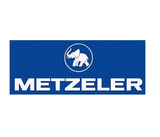 METZELER MC360 MID HARD COMBO DEAL 80/100-21 + 120/100-18