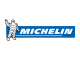 MICHELIN COMMANDER II FRONT AND REAR COMBO