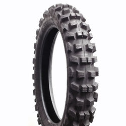 MICHELIN M12 XC 130/70-19 (SAME AS 110/90-19) REAR