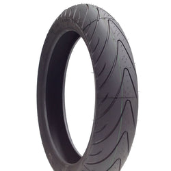 MICHELIN PILOT ROAD 2 120/70ZR17 FRONT