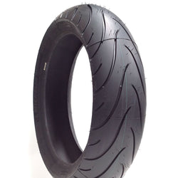 MICHELIN PILOT ROAD 2 160/60ZR17 REAR