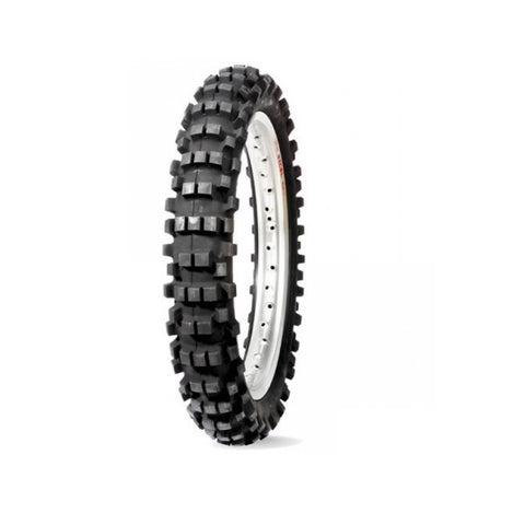 DUNLOP - 952 ENDURO REAR - 120/90-18