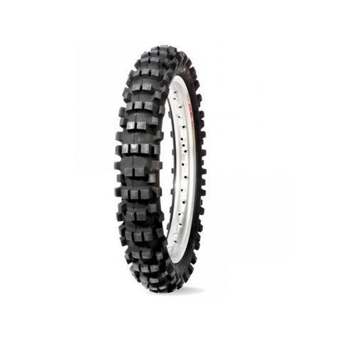 DUNLOP - 952 ENDURO REAR - 100/90-19