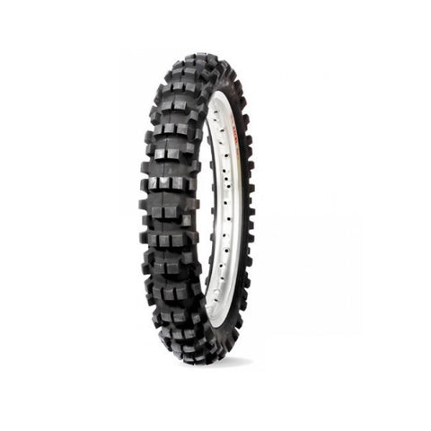DUNLOP - 952 ENDURO REAR - 120/90-19