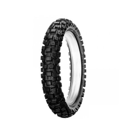 DUNLOP - MX71 HARD REAR - 110/90-19