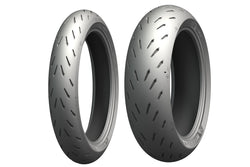 Michelin Power RS Pair Deal
