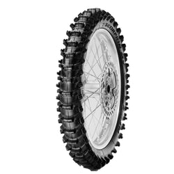 PIRELLI SCORPION MX SOFT (410) 90/100-16 REAR