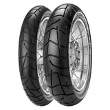 PIRELLI SCORPION TRAIL 120/90-17 REAR