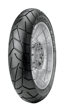 PIRELLI SCORPION TRAIL 150/70R-18 REAR