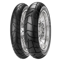 PIRELLI SCORPION TRAIL COMBO DEAL 90/90-21 + 140/80R17