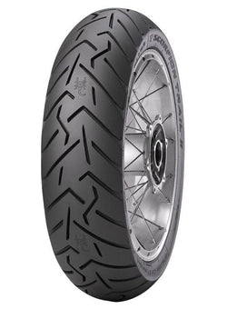 PIRELLI SCORPION TRAIL II 130/80R17 REAR