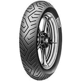 PIRELLI SPORT DEMON COMBO DEAL 110/70-17 + 130/70-17