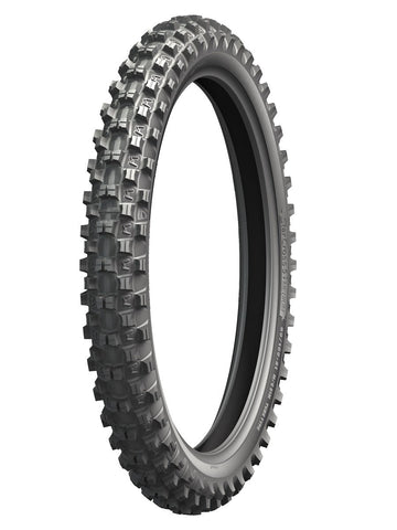 MICHELIN STARCROSS 5 90/100-21 57M MEDIUM FRONT TYRE
