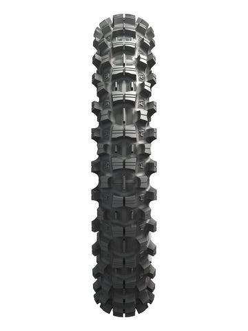 MICHELIN STARCROSS 5 110/100-18 64M SOFT REAR TYRE