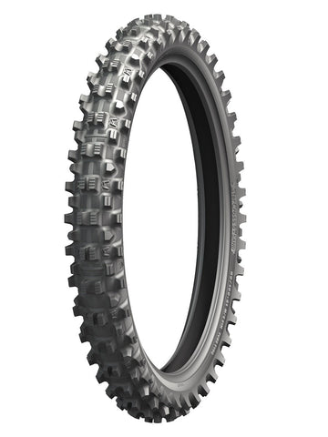 MICHELIN STARCROSS 5 80/100-21 62M SAND FRONT TYRE